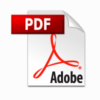 Integration of crowdbeamer real-time presentation sharing with Adobe PDF