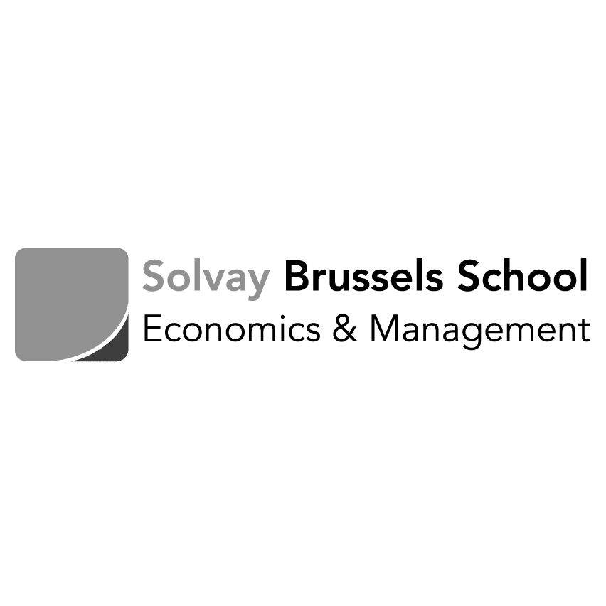 Solvay Business School