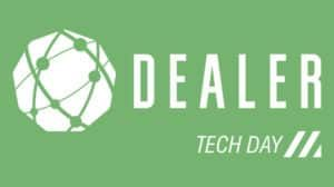 Dealer Tech Day 2018