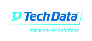 Maverick AV Solutions Connect Collaboration Event