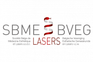 Belgian Society for Aesthetic Medicine and Lasers
