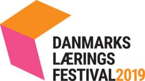 The Danish Learning Festival 2019