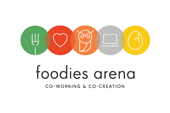 Foodies Arena